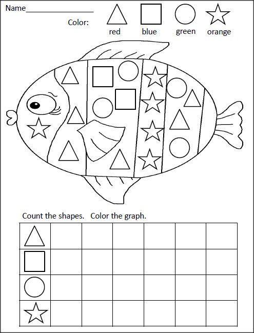 Pin von Shandall Goddard auf Preschool Classroom | Pinterest ...