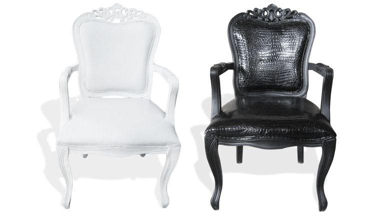 fauteuils fauteuil pinterest fauteuil cuir fauteuils et cuir. Black Bedroom Furniture Sets. Home Design Ideas