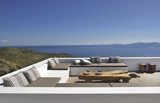 maison mediterran e en france italie turquie nos plus beaux reportages escalier d coration. Black Bedroom Furniture Sets. Home Design Ideas