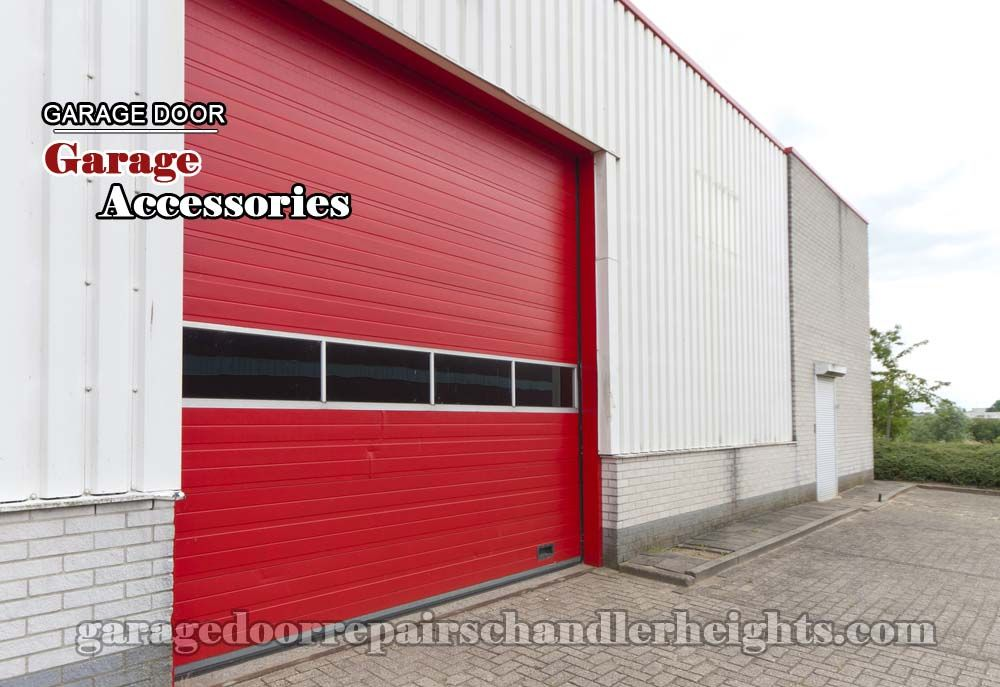 Pin By Kevin S Garge Door On Service Pages Kevin S Garage Door