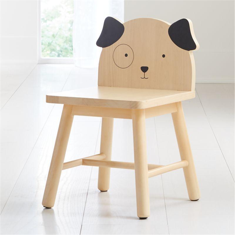 Child Stool Children Chair Kids Chair Or Kids Stool Etsy In 2020 Kids Room Chair Kids Room Accessories Kids Chairs