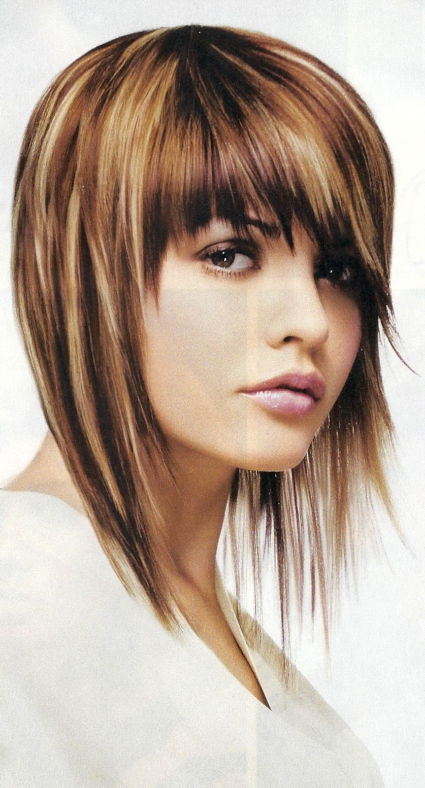 Add More Color To Your Life Shear Envy Salon Located In Bellevue