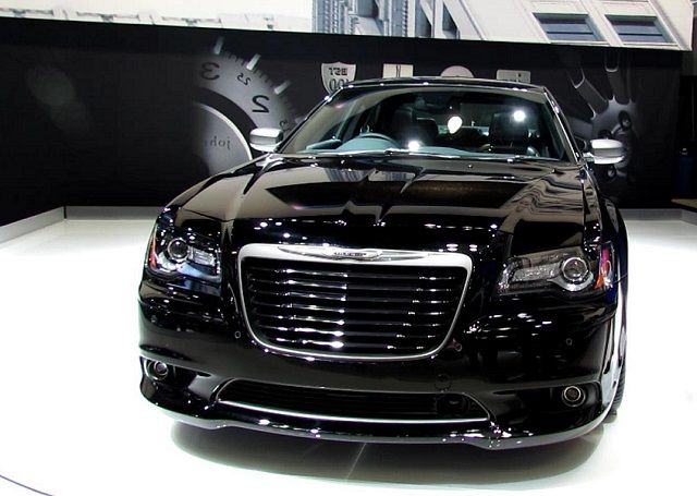 new car releases 2014Chrysler 2014 New Cars  2014 CHRYSLER 300 release date and price