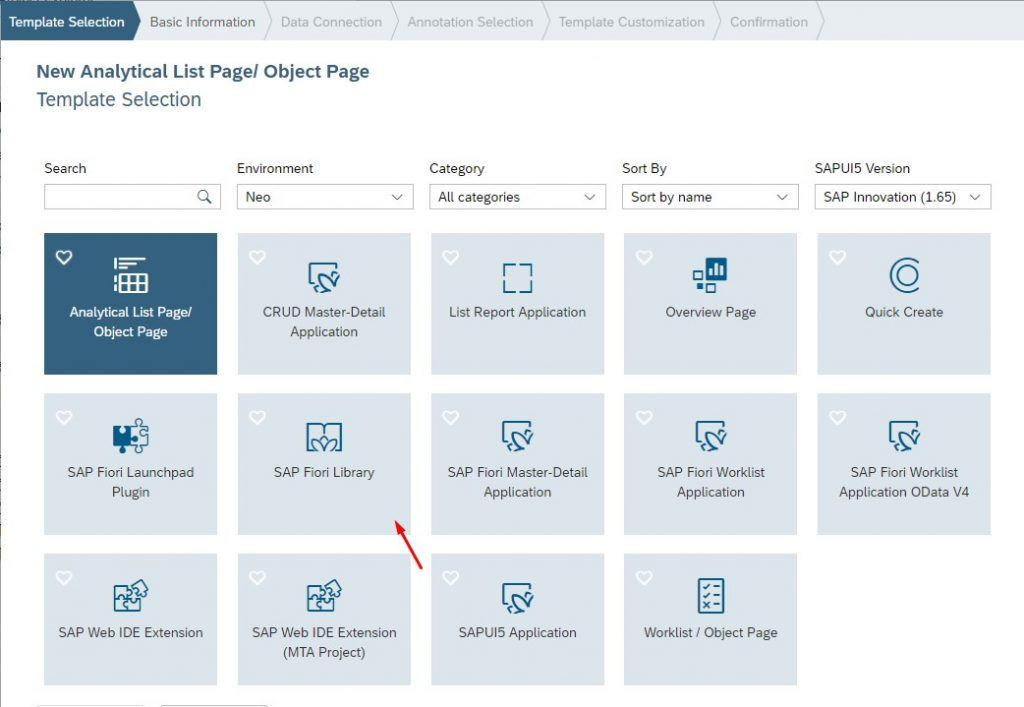 10 Interesting hacks for UI5 apps using Fiori Elements (Object Page