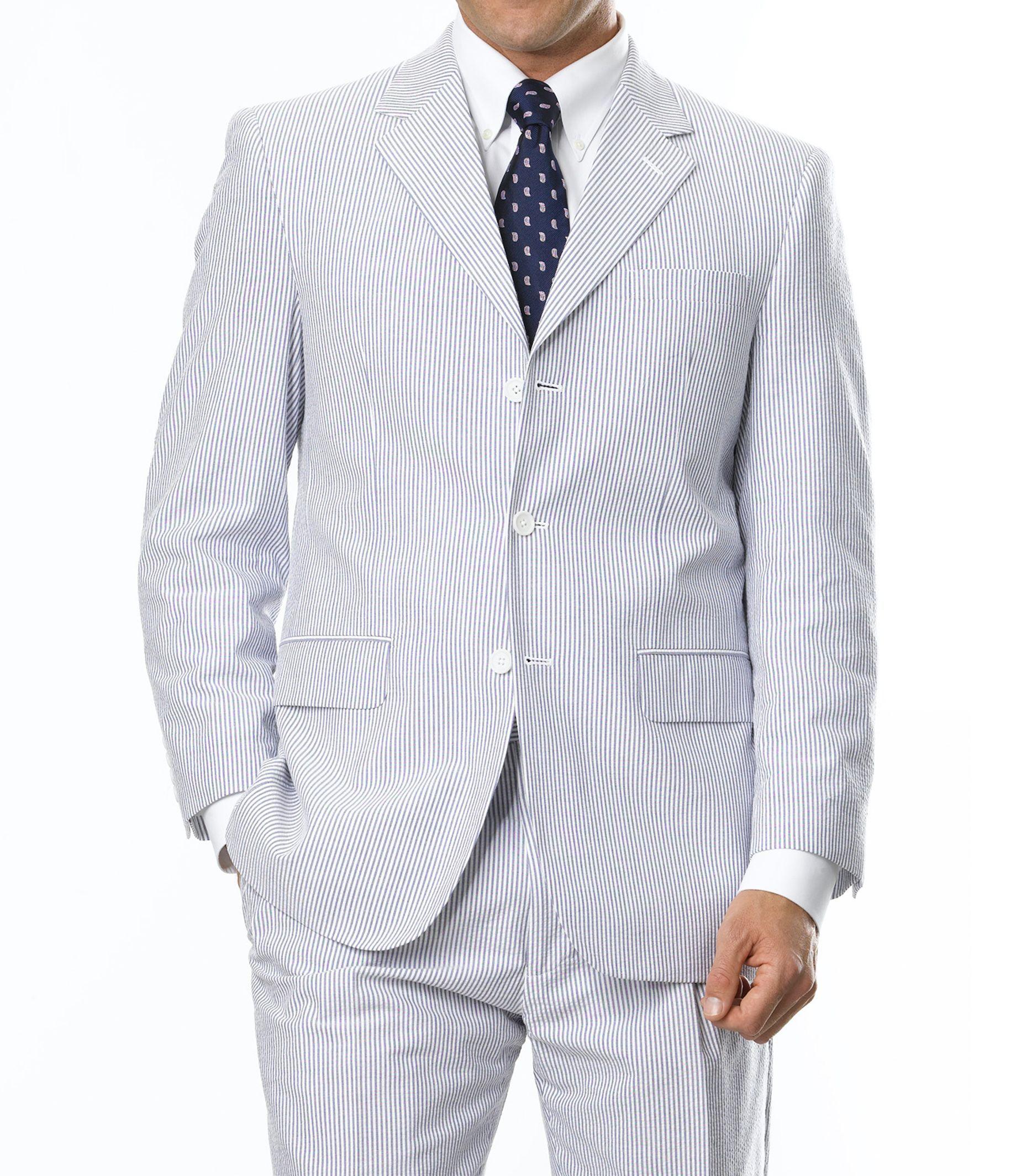 59ee86893e84 1920s Clothing Mens Shop  Gatsby era suits