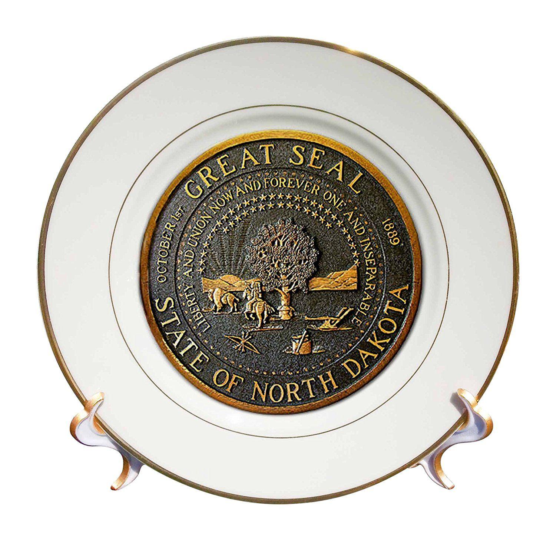 Pin On Commemorative Plates