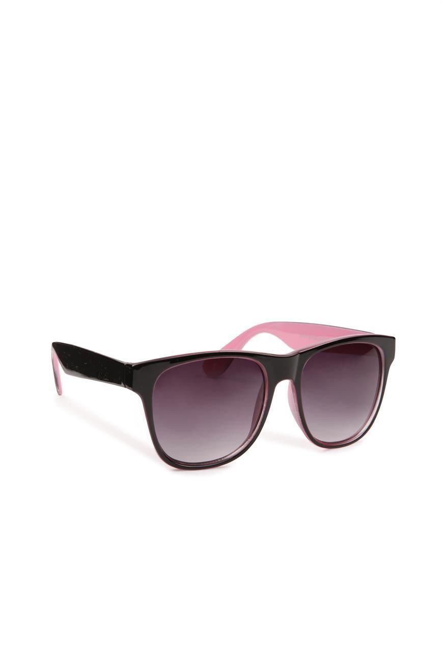 envy sunglasses | Cotton On