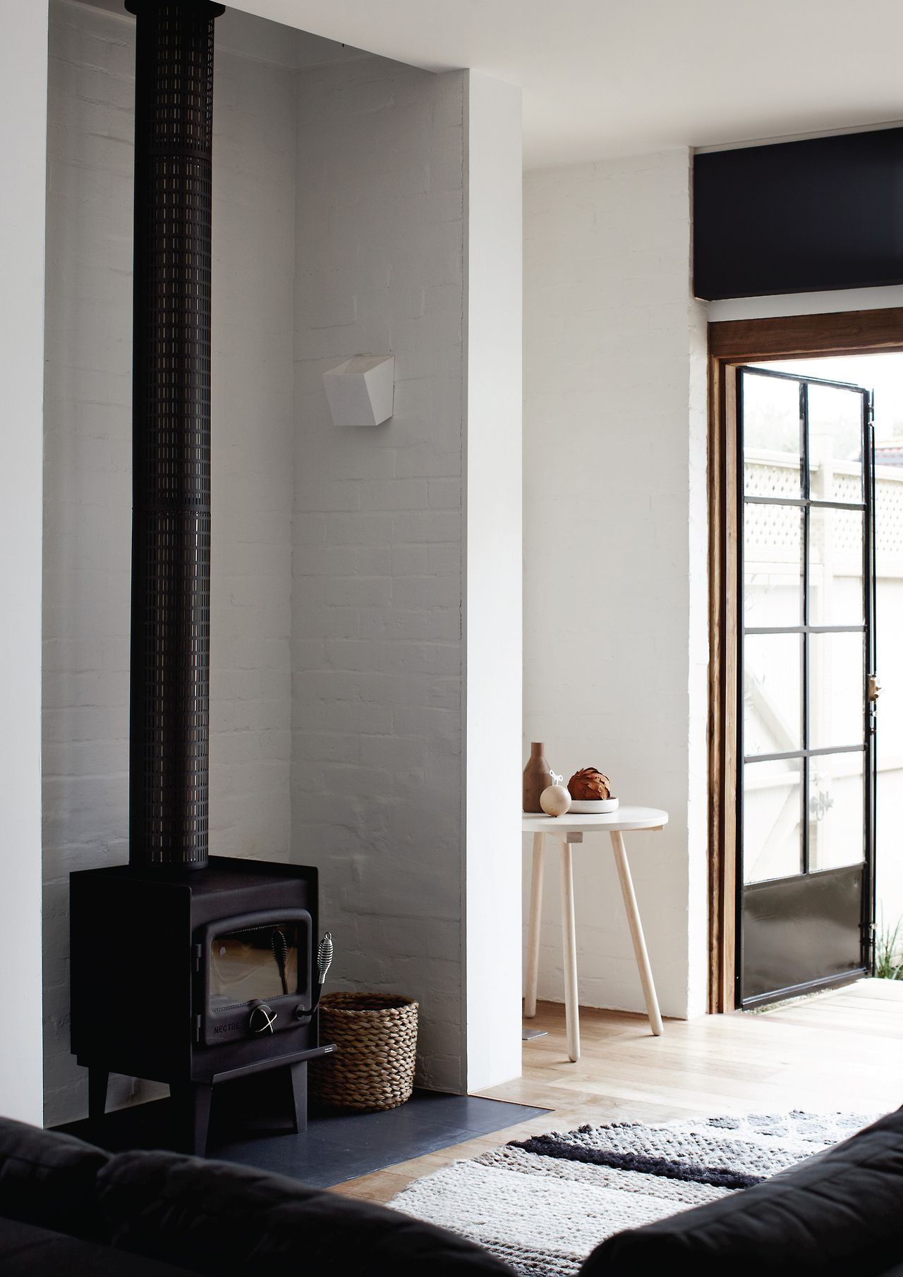 1000  images about openhaard / fire place on pinterest ...