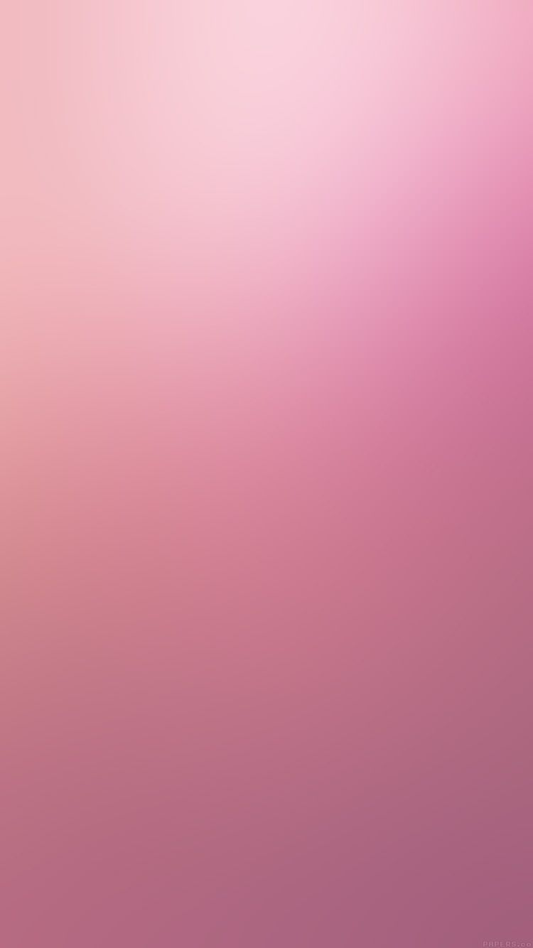 Sd38 love like you die tomorrow gradation blur pinterest jaidyngrace pink gradiation download more pretty iphone wallpapers at prettywallpaper voltagebd Gallery