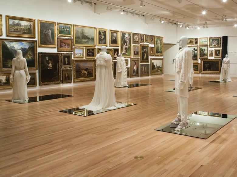 Frye Art Museum - 105 Photos & 147 Reviews - Art Museums