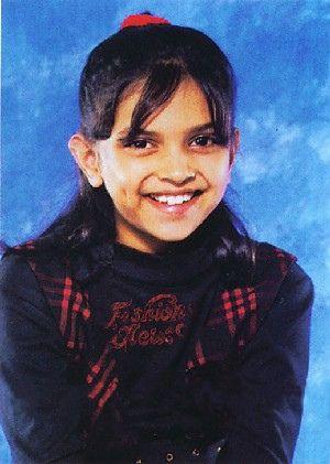 Deepika Padukone   Bollywood celebrities