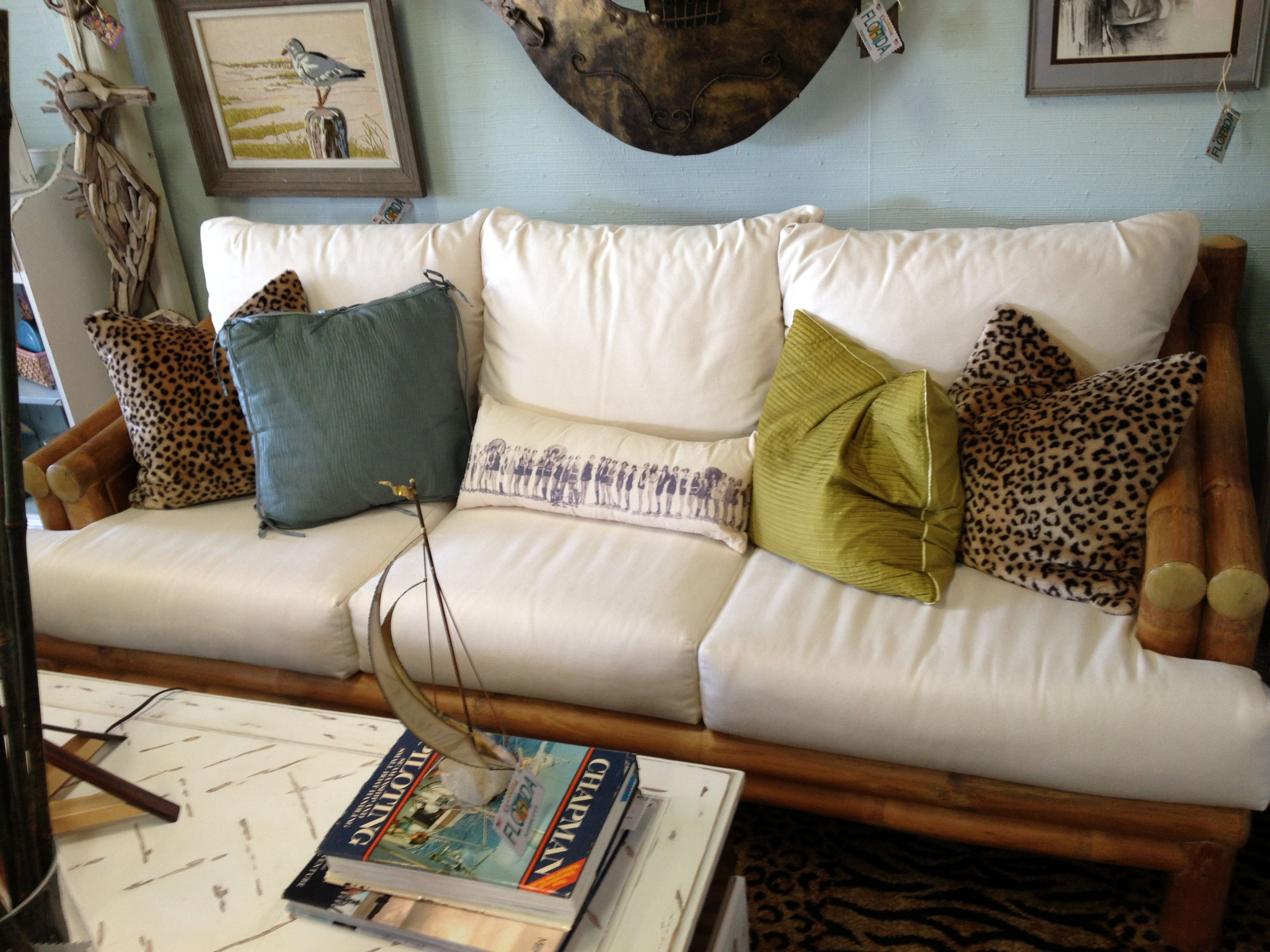 Uncategorized Bamboo Couch white bamboo couchsofa furniture pinterest couch sofa couchsofa