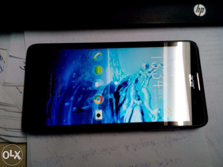 S> acer liquid z520 For Sale Philippines - Find 2nd Hand (Used) S