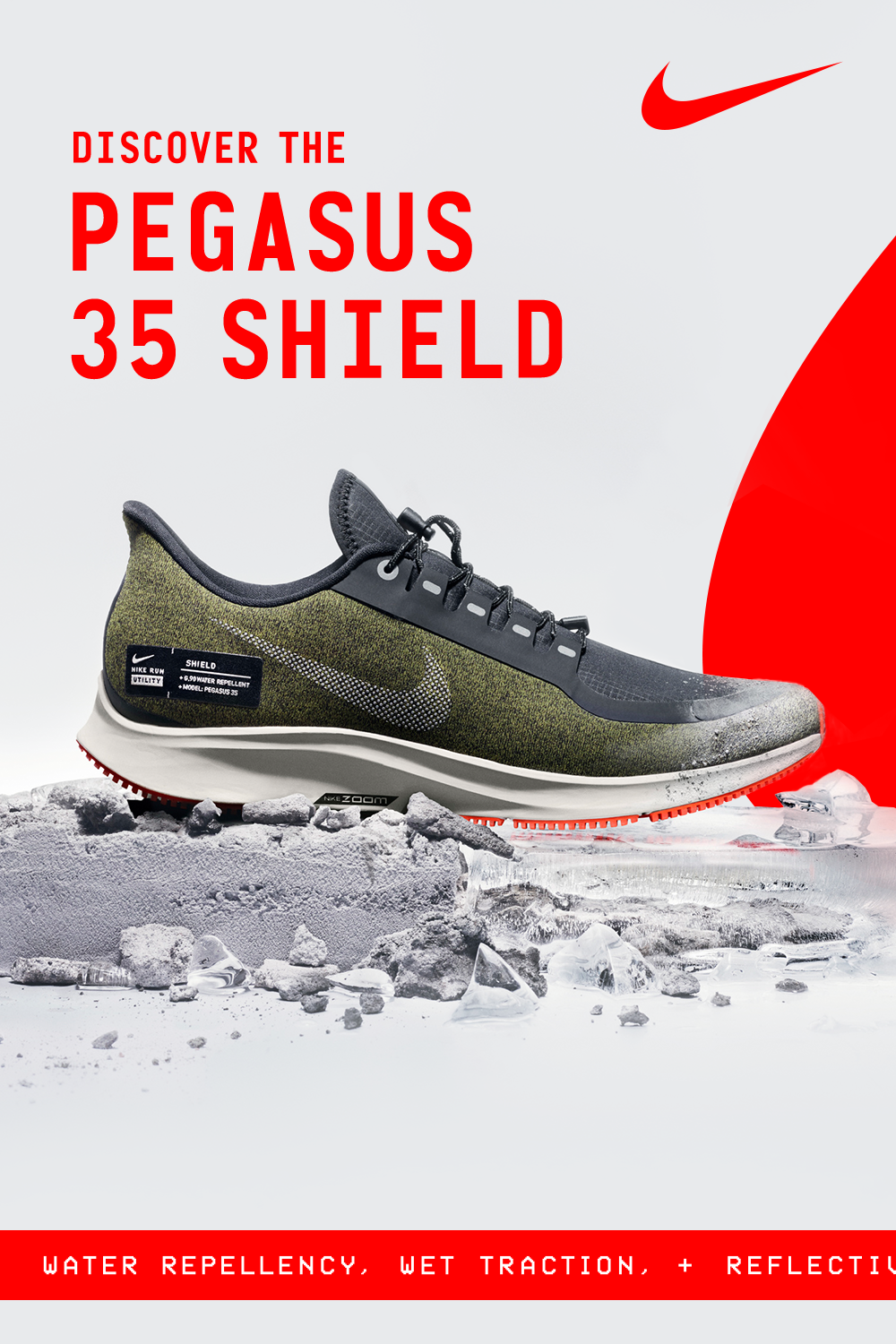 42bbd4072b4 Nike s Run Utility line lets you layer for whatever