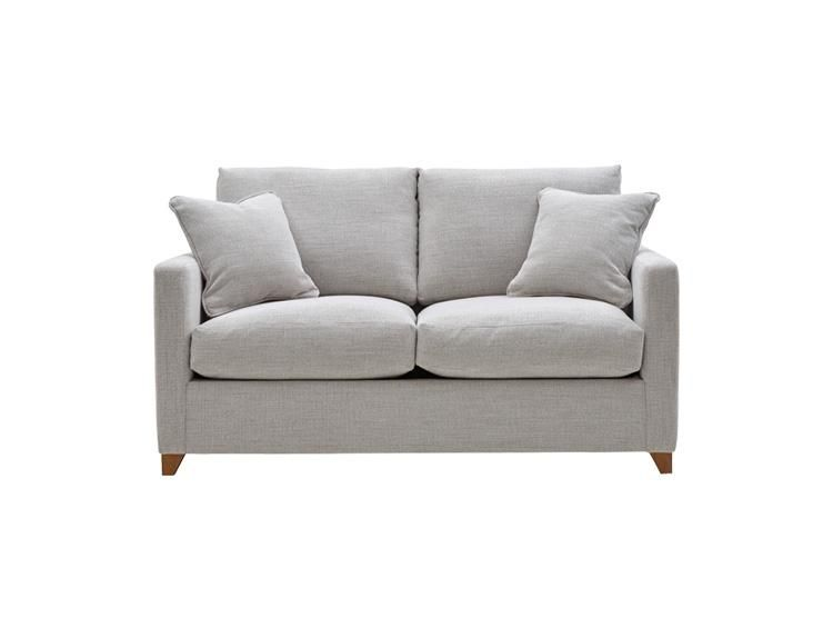 The Foxham 3 Seater Sofa Bed | Willow & Hall sale £1,134 | Playroom ...