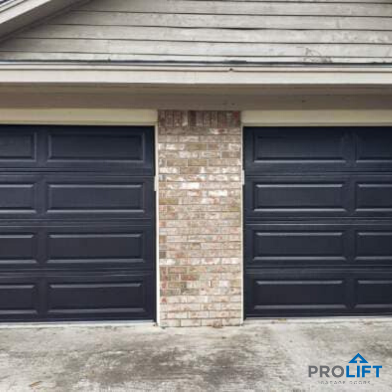 Pin On New Garage Door And Replacement Garage Door Ideas