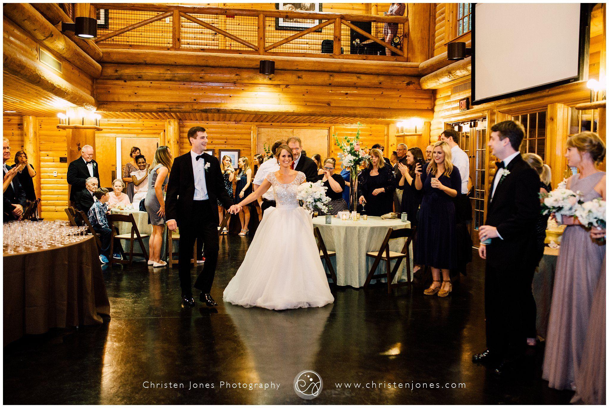 Memphis Zoo Wedding Reception Memphis Wedding Venue