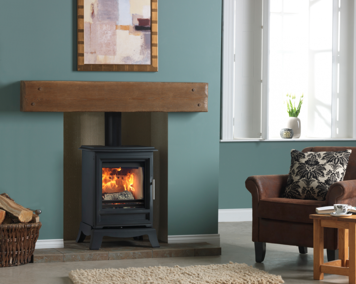 How Wood Burning Stoves Are Helping New Builds Pertaining To Wood Burning Stoves Heating Homes Freestanding Fireplace Wood Burning Stoves Uk Wood Burning Stove