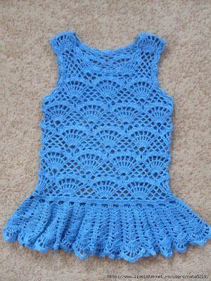 Pin de lolo shams en Best 1000+ Crochet baby dress pattern ideas ...