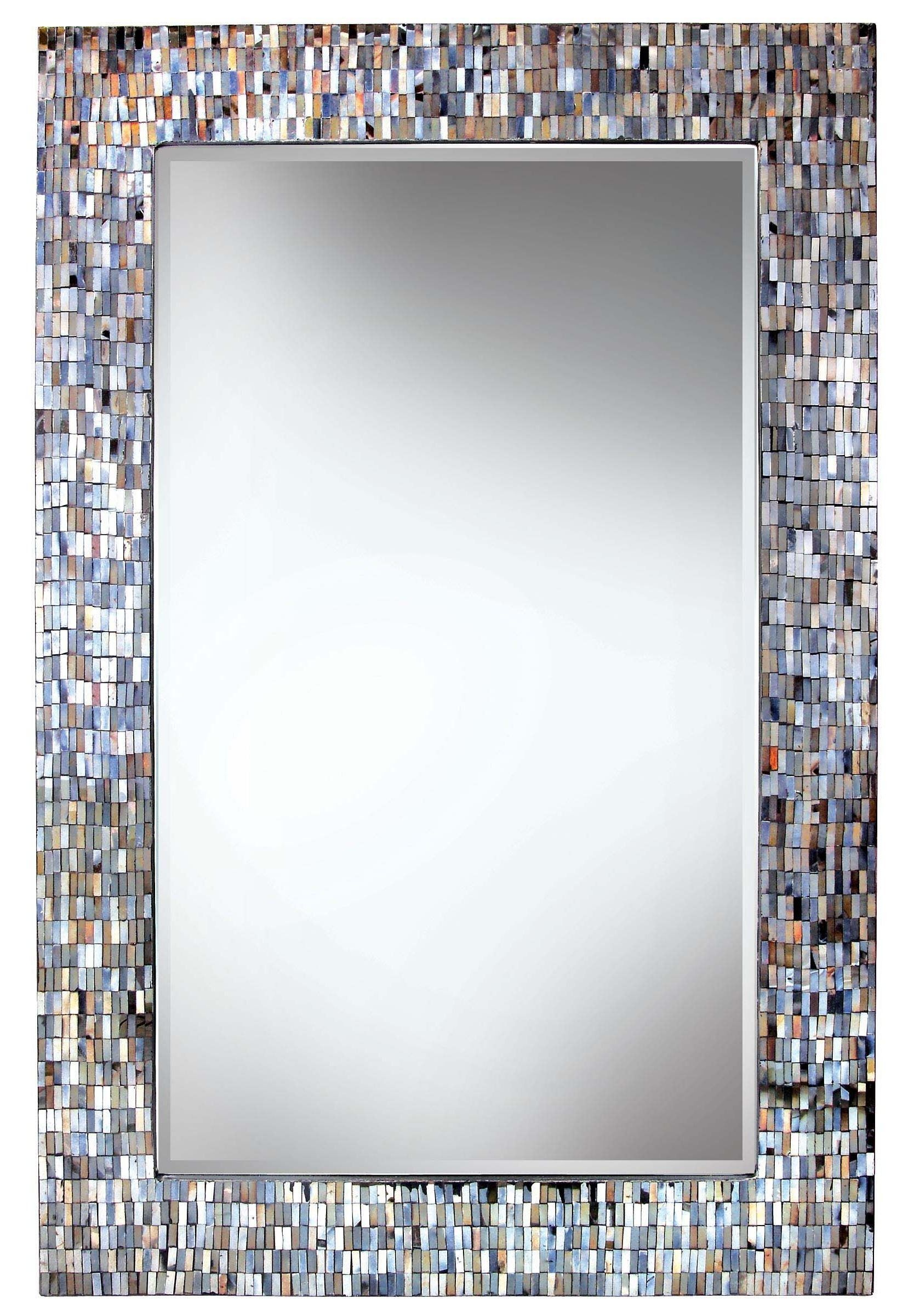 Reverie Wall Mirror Mirror Mirror Wall Glass Mirror