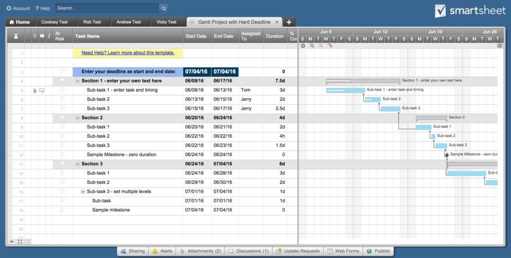 Online Spreadsheet No Sign Up Business Templates Pinterest - accounting for rental property spreadsheet