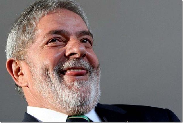"""RS Notícias: Lula diz que começa """"semana da vergonha nacional"""" ..."""