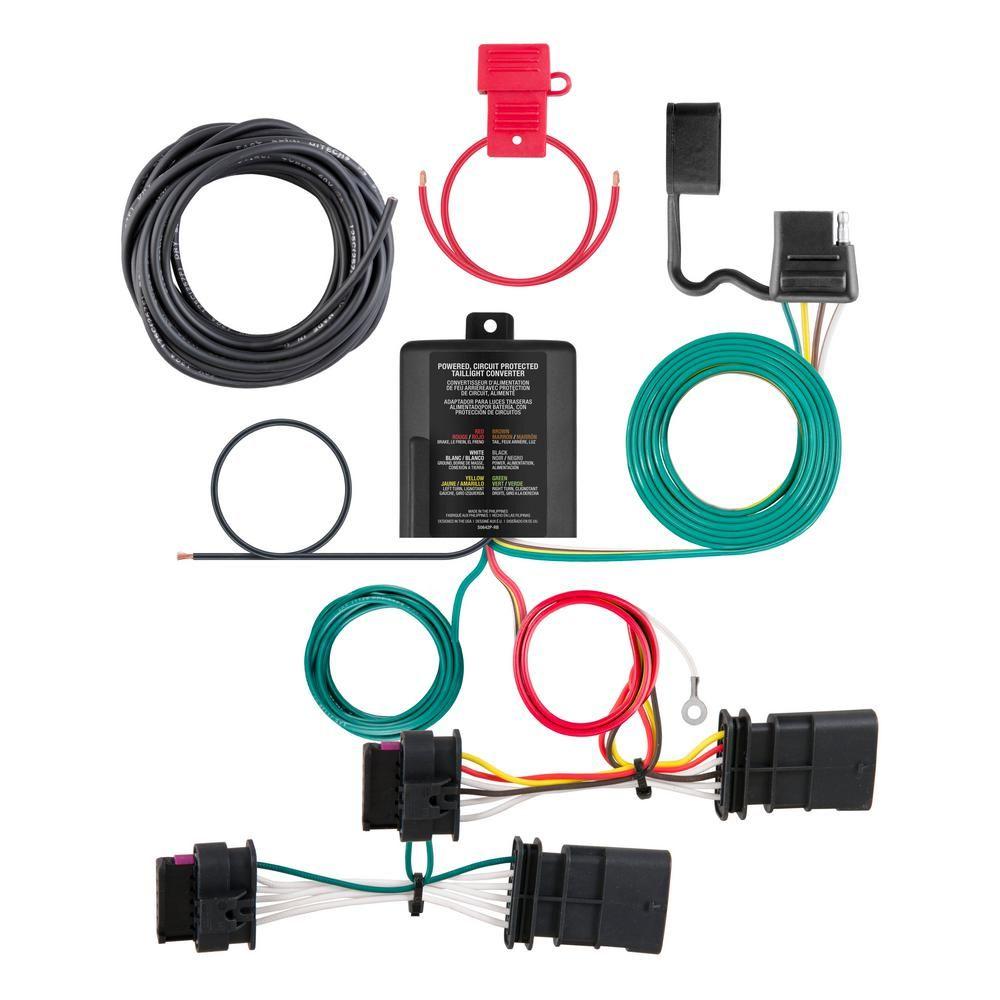 Freightliner Trailer Plug Wiring | schematic and wiring ...