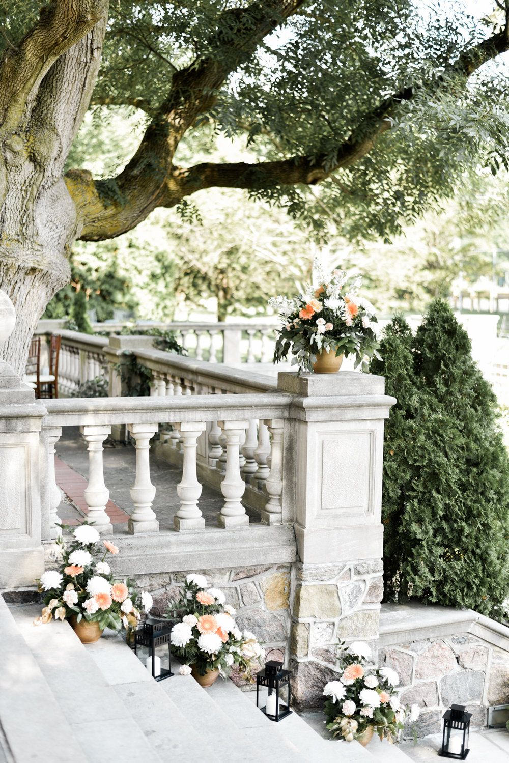 Graydon Hall Wedding   Wedding venues toronto, Wedding ...