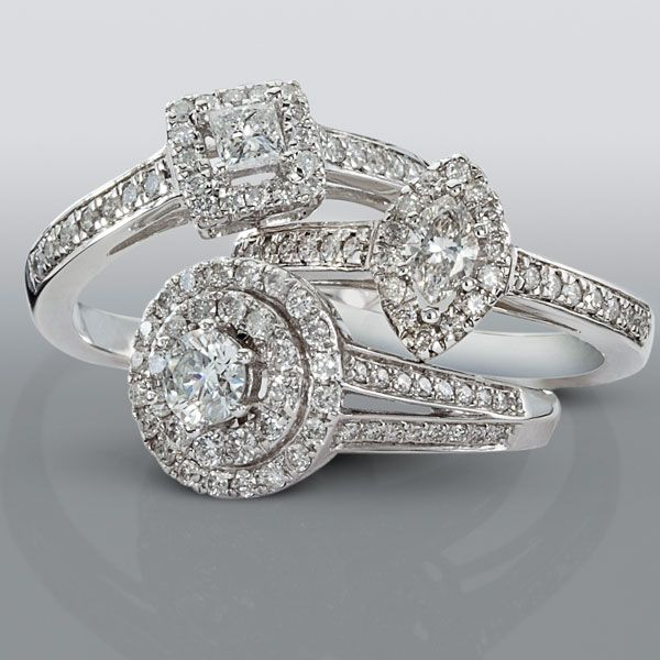 David Tutera Launches Jewelry Collection Celebrity Engagement