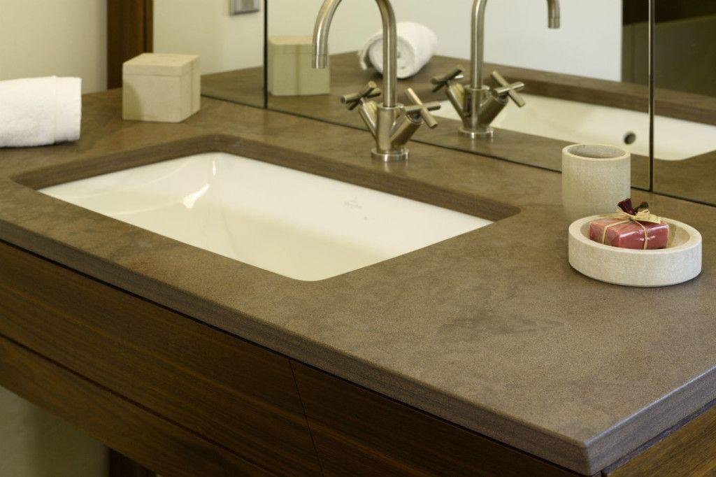 Sandstein Waschbecken waschtisch sandstein impressionen für unser haus