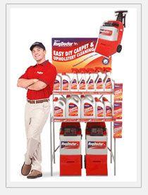 Rug Doctor Rental Carpet Steam Cleaner Rental A 1 Vacuum Sales