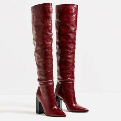 Produse noi vânzare uriașă oferte exclusive Pin on Boots