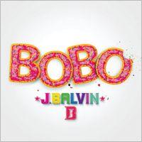 Bobo - Single por J Balvin
