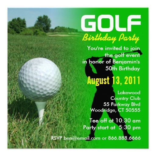 Golf Birthday Party Invitation | Farewell Party Invitations ... on party dessert bar ideas, evening garden party decorating ideas, alaska party ideas, work goodbye party ideas, staff party ideas, colorful party decoration ideas, fire and ice party ideas, welfare office party ideas, moving party ideas, fun employee party ideas, employee farewell party ideas, summer office party ideas, army farewell party ideas, cruise themed party ideas, deployment party ideas, going away party ideas, women party ideas, chicago party ideas, new job party ideas, ghetto party ideas,