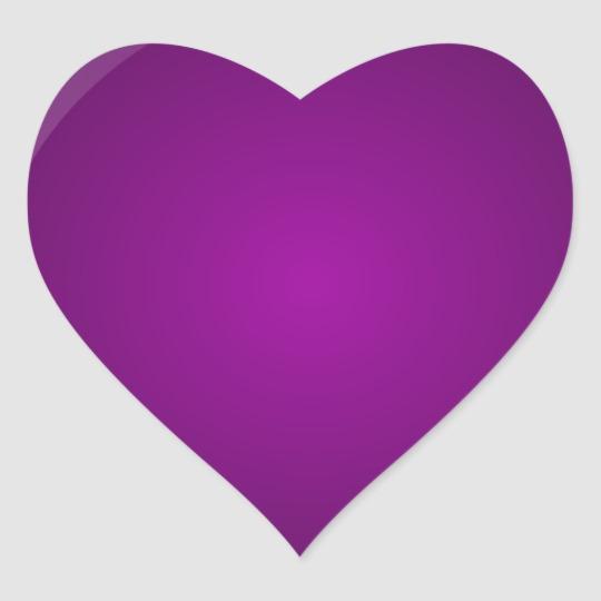 Thank You Faux Ribbon Jewel Pink Glitter Heart Heart Sticker Zazzle Com In 2021 Glitter Hearts Heart Stickers Pink Glitter
