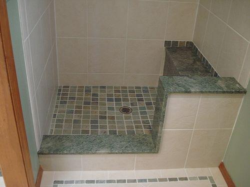 Handyman Robin 503 341 0884 Portland Oregon Bathroom Tile Glamorous Bathroom Remodeling Portland Oregon Inspiration
