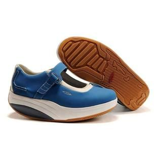 http://www.naot2mbtshoes.com/ MBT Women's Kaya shoes Blue