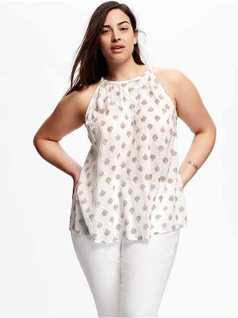 738614eaf8e Women s Plus Size Clothes  Clearance
