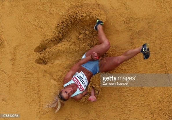 176549978-snezana-rodic-of-slovenia-competes-in-the-gettyimages.jpg 594×414 ピクセル