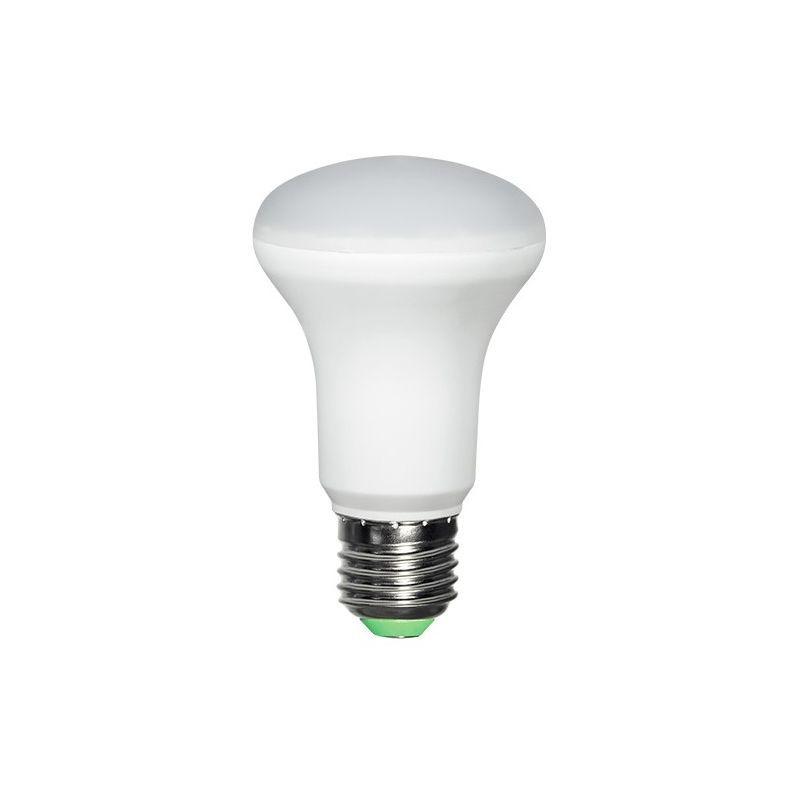 Ampoule Led S11 Spot R63 E27 8w 230v 120 60w 3000k 640lm
