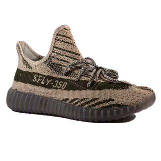 Shoes For Women – Shoes Online Shopping in Pakistan – Adidas Yeezy boost  350 V2 Turtle Dove – Shoes Online Shopping – Free Shipping – ElmStreet.pk 6d1870fdf