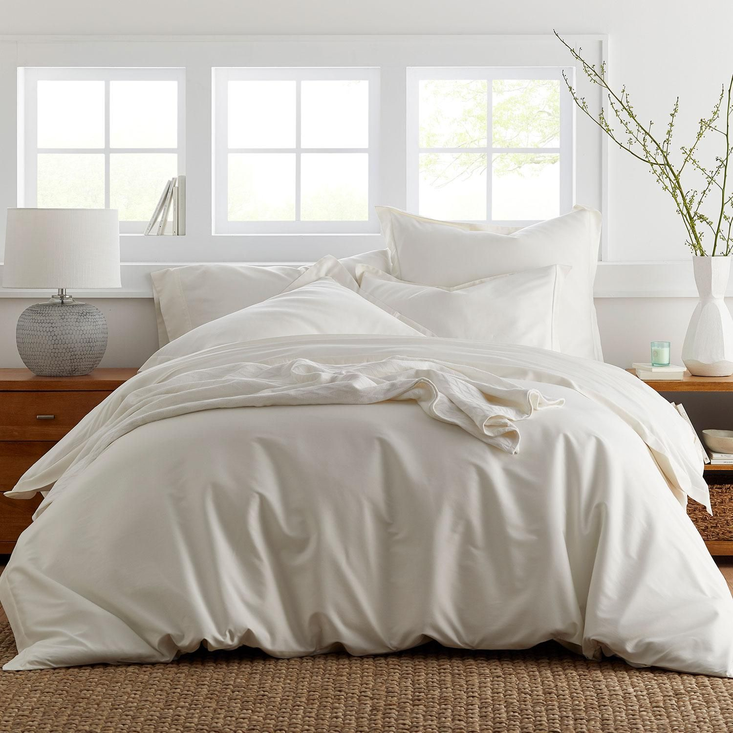 A Buying Guide For The Comforter Cover 11 Bed Linens Luxury Bed