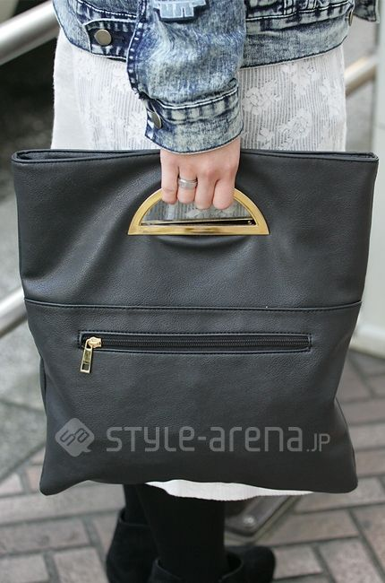 another bag