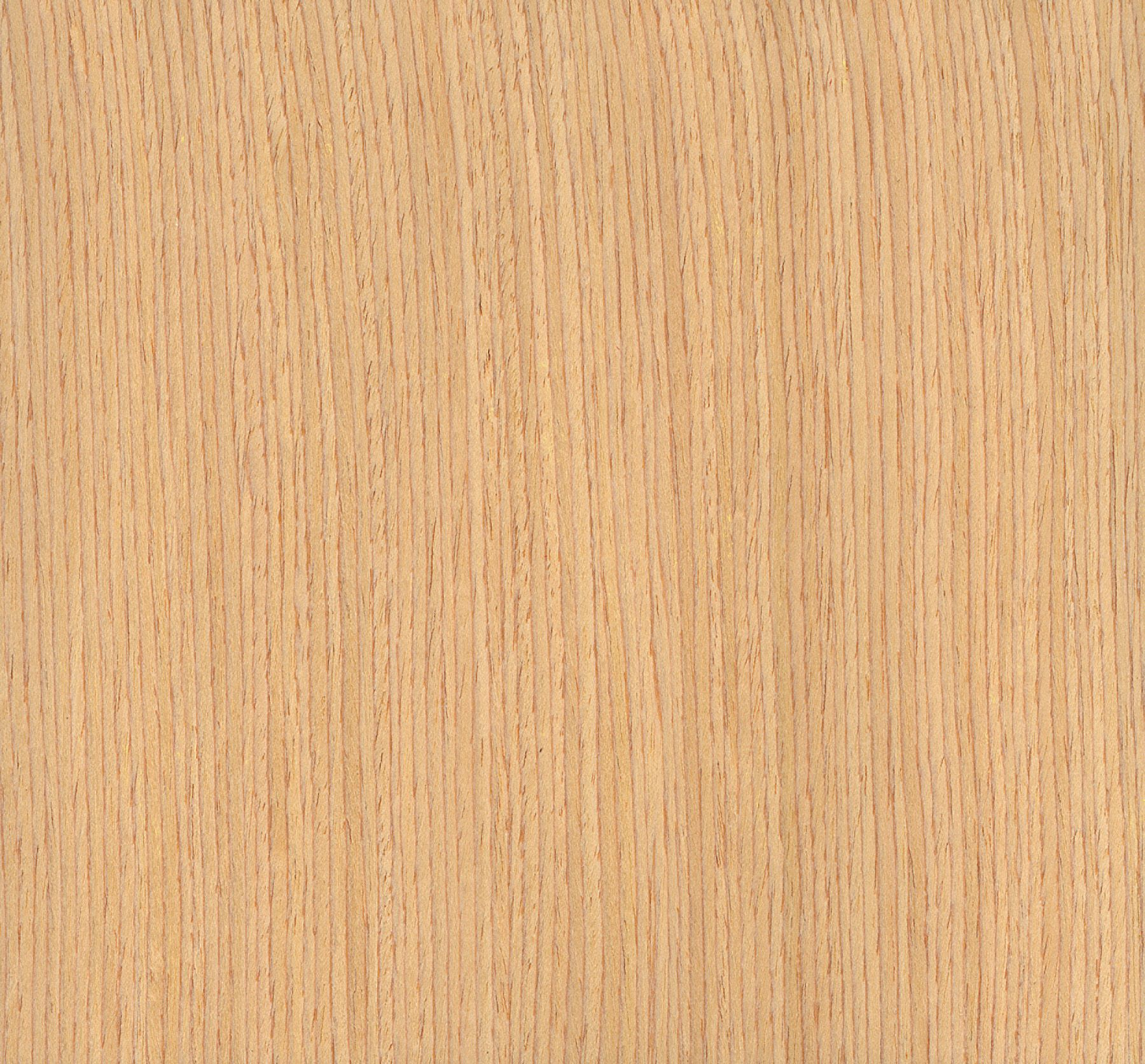 Wood Veneer Google Map Source Pinterest Wood