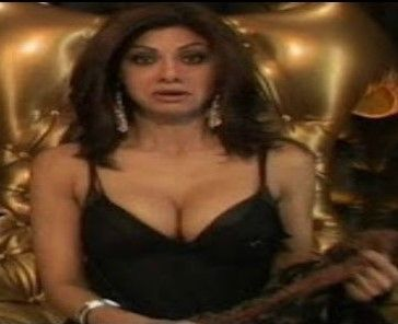 Pity, that Shilpa hot nude videos personal messages
