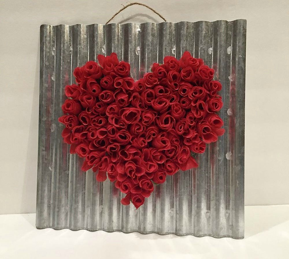 design valentines blog decor diy stores day window store your s for flourish decorations valentine orig display