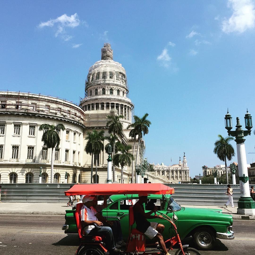 Cuba2day Cuba Cuba Libre Cuba Carte Cuba Varadero Cuba Voyage Cuba