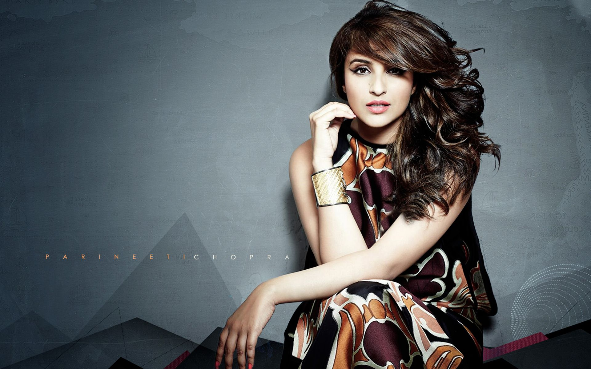 2015 sexy parineeti chopra pics photos hd parineeti - Parineeti chopra wallpapers for iphone ...