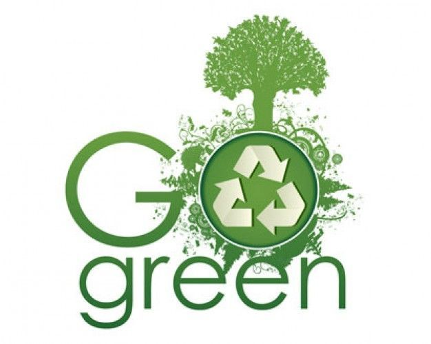 go green office furniture. A08693be47ecb61d835b7212f6639ef6.jpg Go Green Office Furniture N