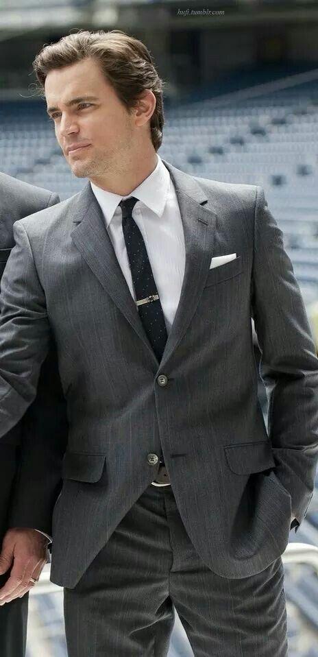 white collar」おしゃれまとめの人気アイデア|Pinterest|kate